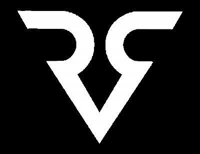 randy solis art studio logo